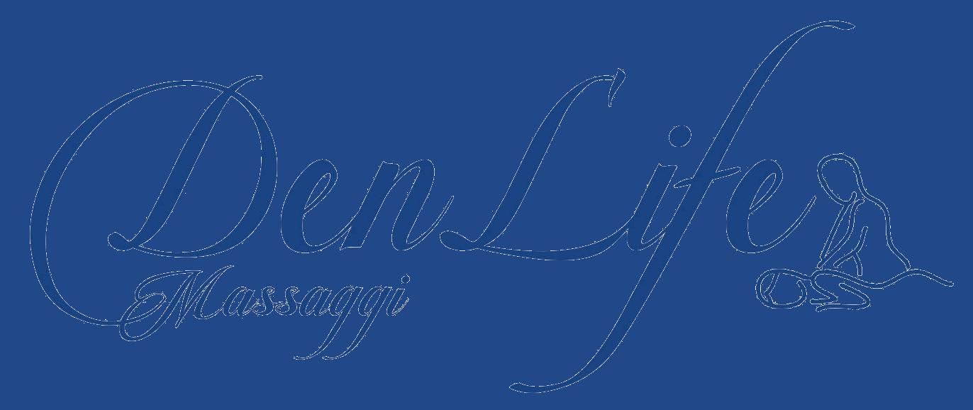 DenLife
